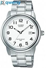 CASIO MTP-1221A-7BVEF