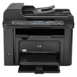 HP LaserJet M1536dnf (CE538A)