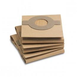 Бумажные фильтр-мешки Karcher (6.904-128.0)