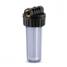 Входной фильтр для насосов, до 6000 л/ч Karcher (6.997-344.0)