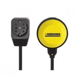 Поплавковый выключатель Karcher (6.997-356.0)