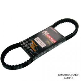 Ремень Yamaha Champ/BW'S