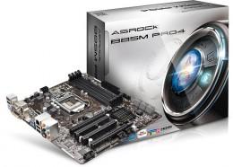 ASRock s1150 B85M Pro4