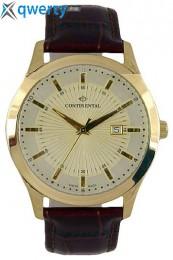 Continental 9007-GP156