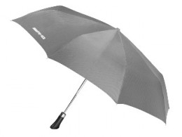 Складной зонт Mercedes AMG Compact Umbrella (B66037329)