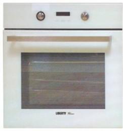 Liberty HO 663 W