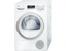Bosch WTB86211OE