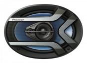 PIONEER TS-6939R