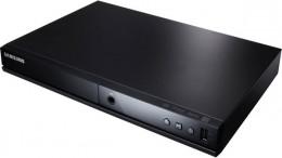 Samsung DVD-E390KP/RU