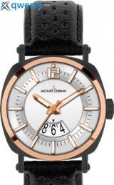 Jacques Lemans 1-1740F купить в Одессе
