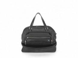 Спортивная сумка BMW Sports Bag 2013 80 22 2 311 785