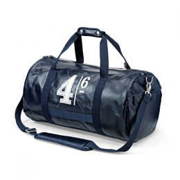 Морской мешок BMW Yachting Duffle Bag 80 30 2 208 150