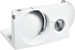 Bosch MAS4201N