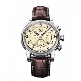 Мужской хронограф Mercedes-Benz High Classic B66041470