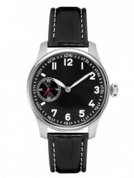 Наручные часы Mercedes-Benz Mens' watch Manufaktur B66043423