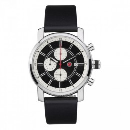 Мужской хронограф Mercedes-Benz Kompressor I Chronograph Watch B66043428