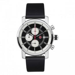 Мужской хронограф Mercedes-Benz Kompressor I Chronograph Watch B66043428