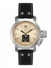 Мужские наручные часы Mercedes-Benz Men's wristwatch Mechanika B66043427