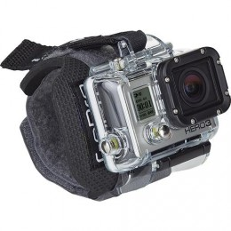GoPro Hero3 Wrist Housing AHDWH-301