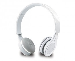 RAPOO H6060 Bluetooth White (57687)
