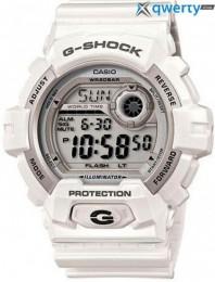 CASIO G-SHOCK G-8900A-7ER