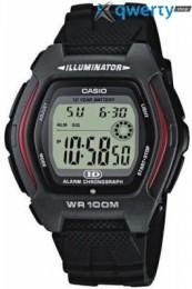 CASIO HDD-600-1AVEF