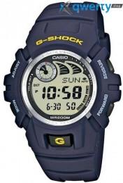 CASIO G-SHOCK G-2900F-2