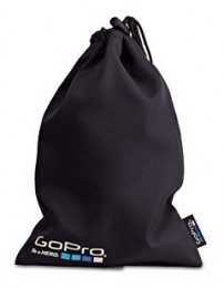 GoPro Bag Pack ABGPK-005