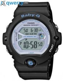 Casio BABY-G BG-6903-1ER