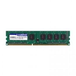 4GB DDR3-1600 PC3-12800 Silicon Power SP004GBLTU160N01