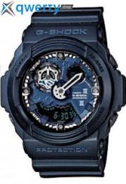 Casio G-SHOCK GA-300A-2AER