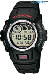 Casio G-SHOCK G-2900F-1