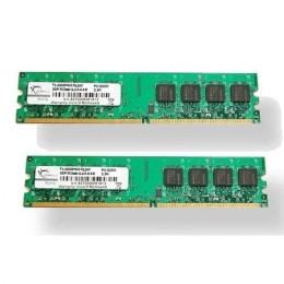 4GB DDR2 (2x2Gb) 800 MHz G.Skill NT (F2-6400CL5D-4GBNT)