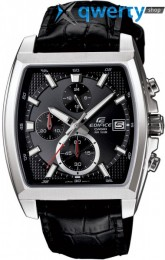Casio EDIFICE EFR-524L-1AVEF