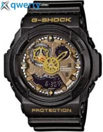 Casio G-SHOCK GA-300A-1AER
