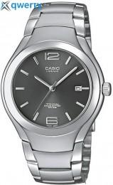 Casio LIN-169-8AVEF