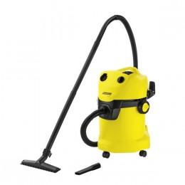 Пылесос сухой и влажной уборки Karcher WD 4.200 (1.347-701.0)