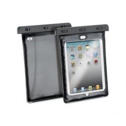Чехол водонепрониц. для iPad Voyager Black (VOYAGERIPADCCBK)