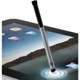 Стилус CellularLine для iPad (BKSENSIBLEPENIPAD)