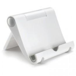 Подставка для iPad Multiangle Stand (STANDIPAD)