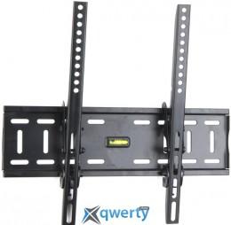 X-Digital Steel 22-42