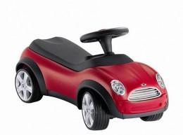 Детский игрушечный автомобиль Mini Baby Racer 80 93 0 394 900