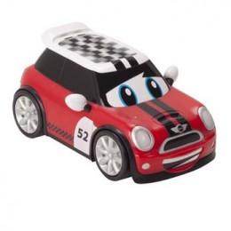 Игрушечная машинка Mini Go Freestylers Revs 80 45 2 327 868