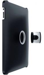 VOGELS RingO TMM 300 Holder for iPad