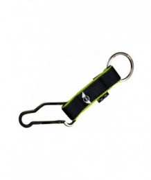 Брелок Mini Car Shape Key Ring 80 27 2 318 595