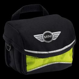 Велосипедная сумка Mini Folding Bike Bag 80 92 2 321 269