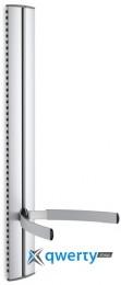TVacc/wm VOGELS CABLE 10M Column 64cm