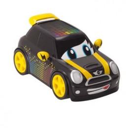 Игрушечная машинка Mini Go Freestylers Beats 80 45 2 327 869