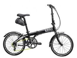 Складной велосипед Mini Folding Bike 80 91 2 211 854