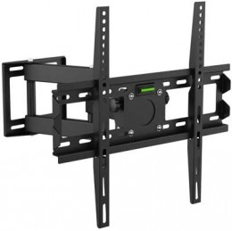 X-DIGITAL STEEL 22-42 SA325 Black